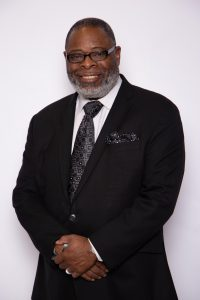 Tyrone L. Skinner, Doctor of Ministry